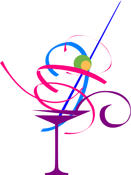 colourful-cocktail-clip-art-at-clker-com-vector-clip-art-online-4hk7ur-clipart
